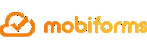 Mobiforms